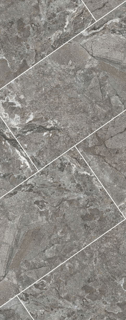 Керамическая плитка Casa Dolce Casa Onyx and More Silver Porphyry Structured 120x60