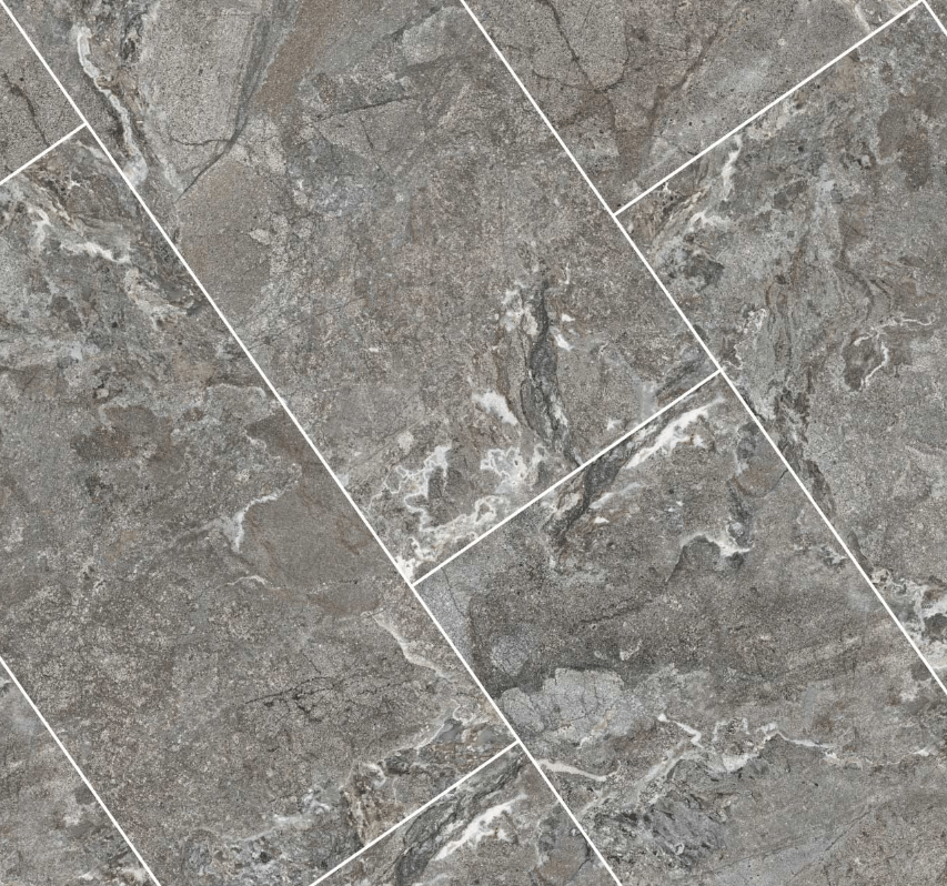 Керамическая плитка Casa Dolce Casa Onyx and More Silver Porphyry Structured 120x120